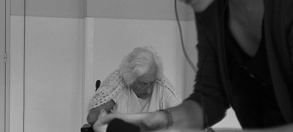 Photo dernier film Pierre Creton