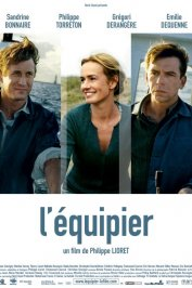 background picture for movie L'Equipier