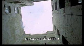 Affiche du film : Liberte mon amour