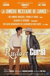 background picture for movie Rudo et Cursi