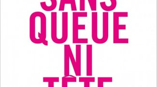 Affiche du film : Sans queue ni tête