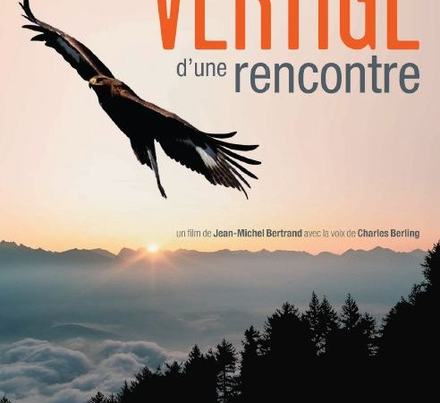 Une rencontre le film citation