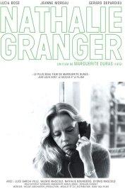 background picture for movie Nathalie Granger
