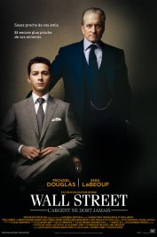 background picture for movie Wall Street : L'argent ne dort jamais