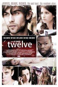 Affiche du film : Twelve