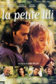 Affiche du film : La Petite Lili