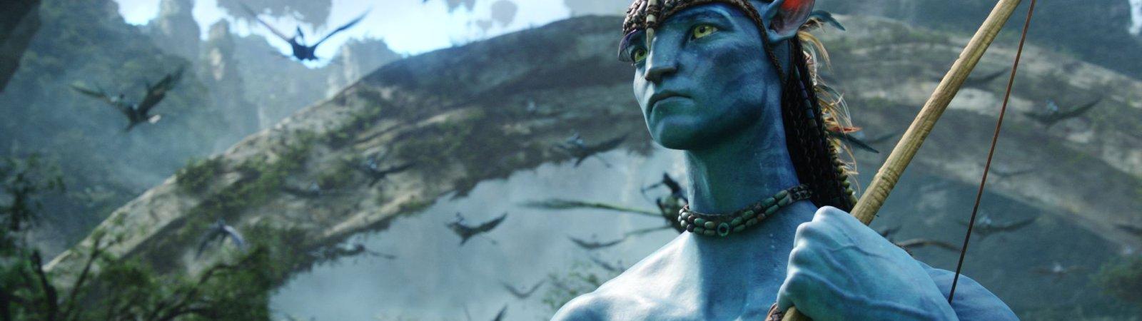 Photo du film : Avatar special edition