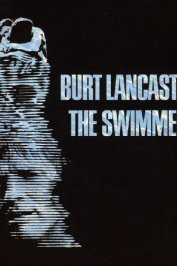 background picture for movie The Swimmer