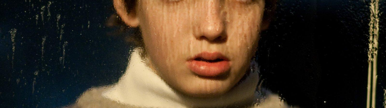 Photo du film : Laisse moi entrer