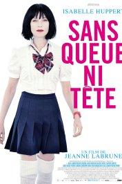 background picture for movie Sans queue ni tête