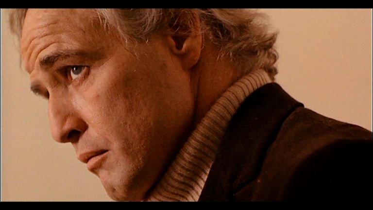 Photo du film : Le Dernier tango à Paris