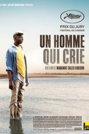 background picture for movie Un Homme qui crie