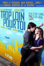 background picture for movie Trop loin pour toi