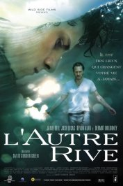 background picture for movie L'autre rive