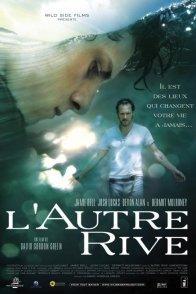 Affiche du film : L'autre rive