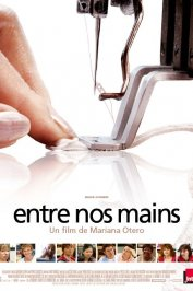 background picture for movie Entre nos mains