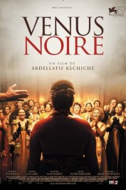 background picture for movie Vénus noire