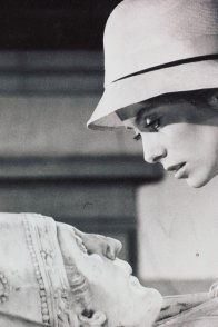Affiche du film : Tristana