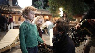 Affiche du film : Les Petits mouchoirs