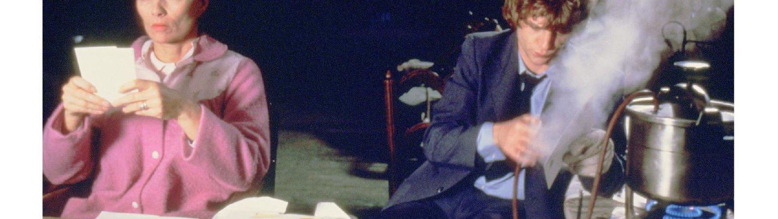 Photo du film : Poulet au vinaigre