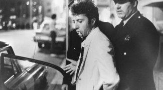 Affiche du film : Lenny