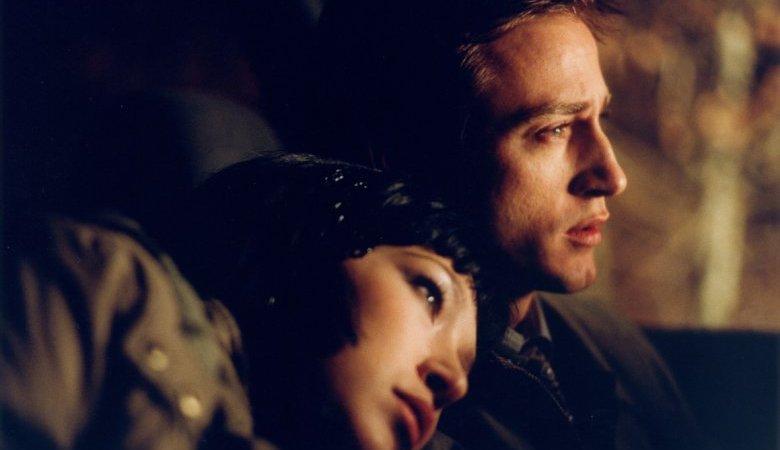 Photo du film : La demoiselle d'honneur