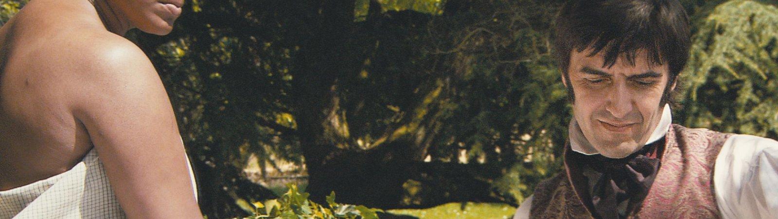 Photo du film : Vénus noire