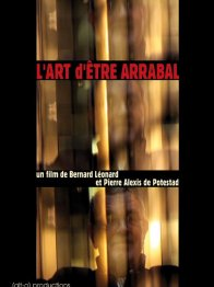 Photo dernier film Fernando Arrabal