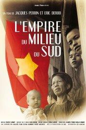 background picture for movie L'empire du milieu du sud