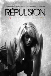 background picture for movie Répulsion