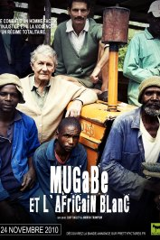 background picture for movie Mugabe et l'africain blanc