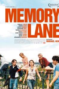 Affiche du film : Memory lane