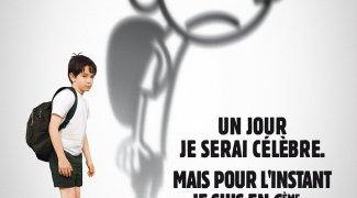 Photo du film Le journal d'un dégonflé