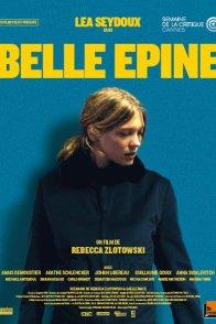 Affiche du film : Belle épine