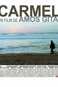 Affiche du film : Carmel