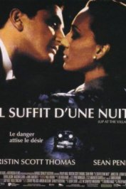 background picture for movie Il suffit d'une nuit