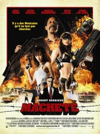 Photo dernier film Cheech Marin