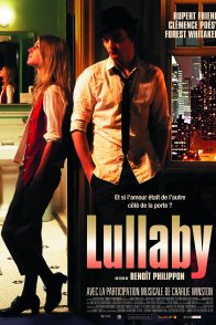 Affiche du film : Lullaby