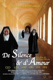 background picture for movie De Silence et d'amour