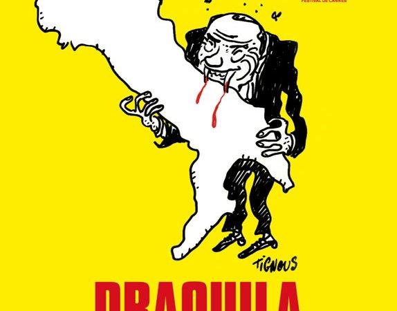 Photo du film : Draquila - L'Italie qui tremble
