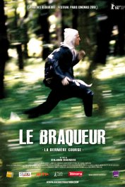 background picture for movie Le braqueur - la dernière course