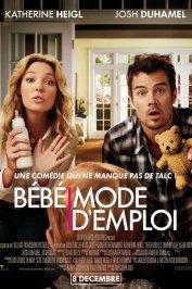 background picture for movie Bébé mode d'emploi