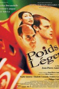 Affiche du film : Poids léger