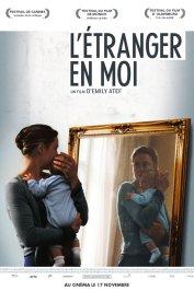 background picture for movie L'étranger en moi