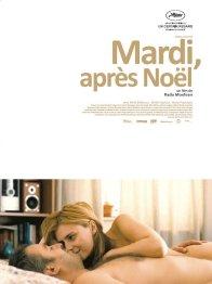 Photo dernier film Maria Popistasu