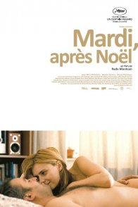 Affiche du film : Mardi, après Noël