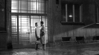 Affiche du film : Tribulations d'une amoureuse sous Staline