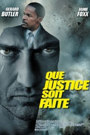 background picture for movie Que justice soit faite