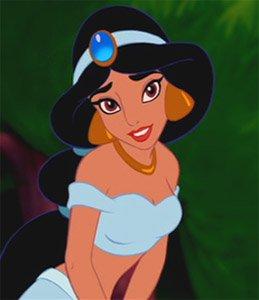 Photo du film : Aladdin