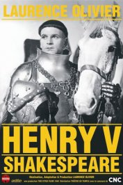 background picture for movie Henry V